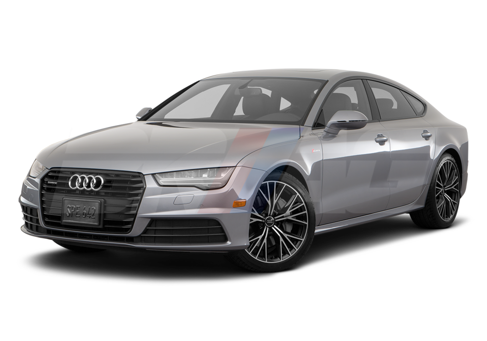 audi a7 leasing deals lamoureph blog. Black Bedroom Furniture Sets. Home Design Ideas