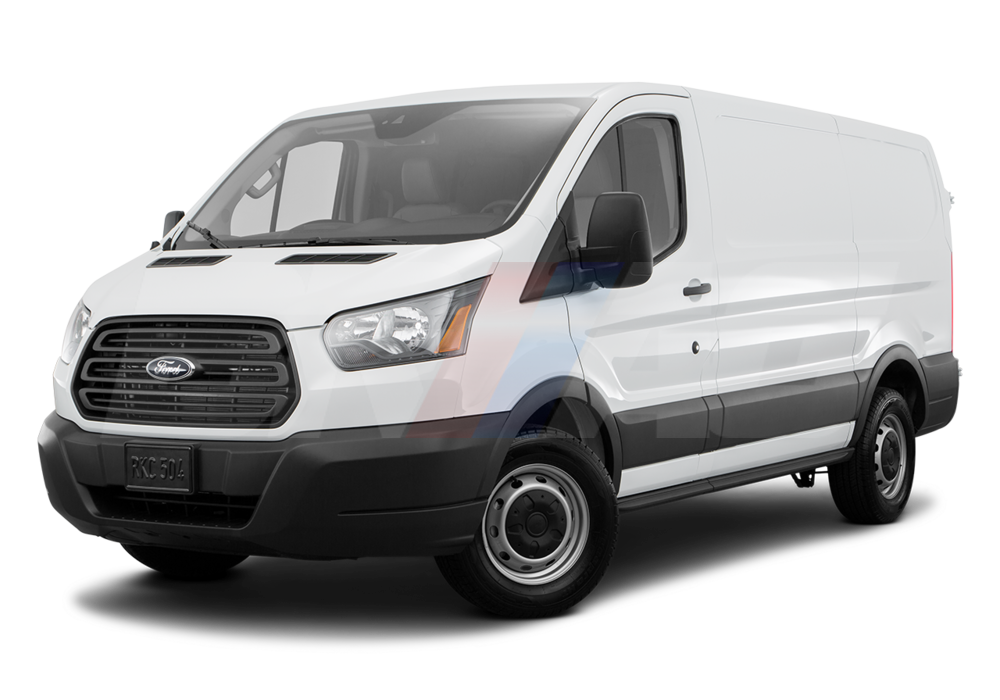 ford transit van lease deals lamoureph blog. Black Bedroom Furniture Sets. Home Design Ideas