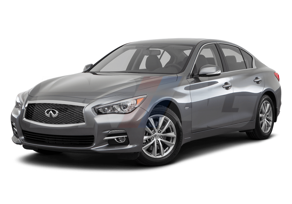 2018 infiniti q50 brag. Black Bedroom Furniture Sets. Home Design Ideas