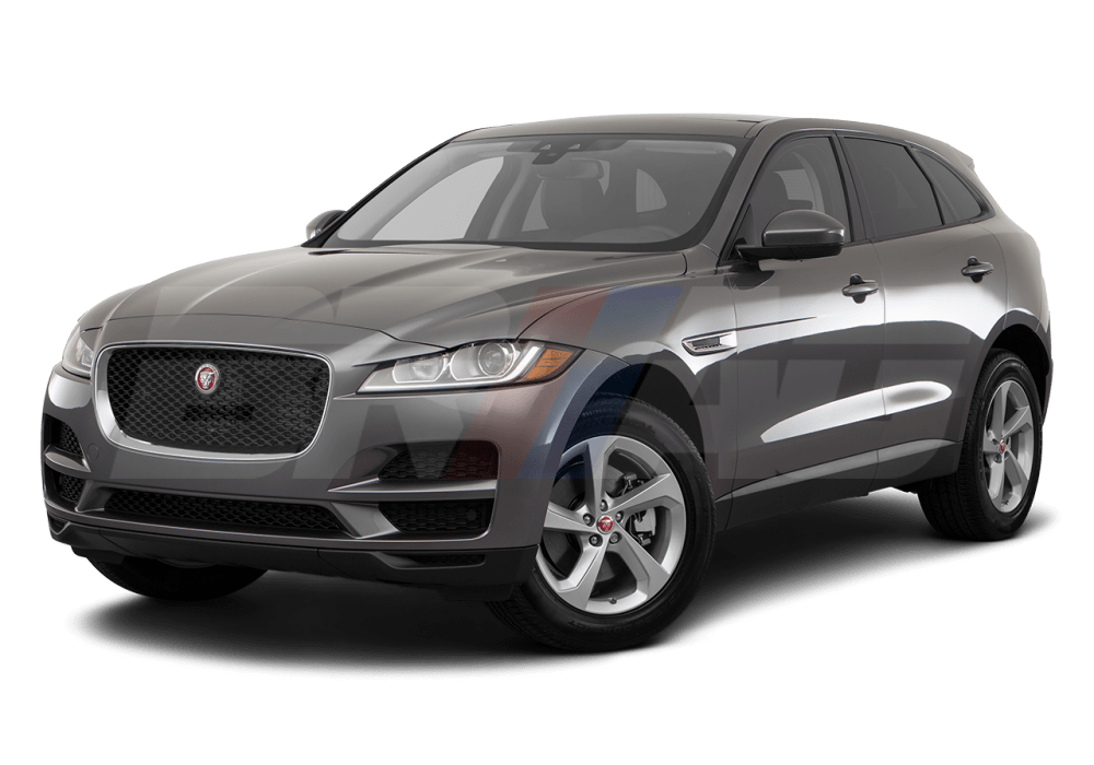 2018 jaguar f pace brag. Black Bedroom Furniture Sets. Home Design Ideas