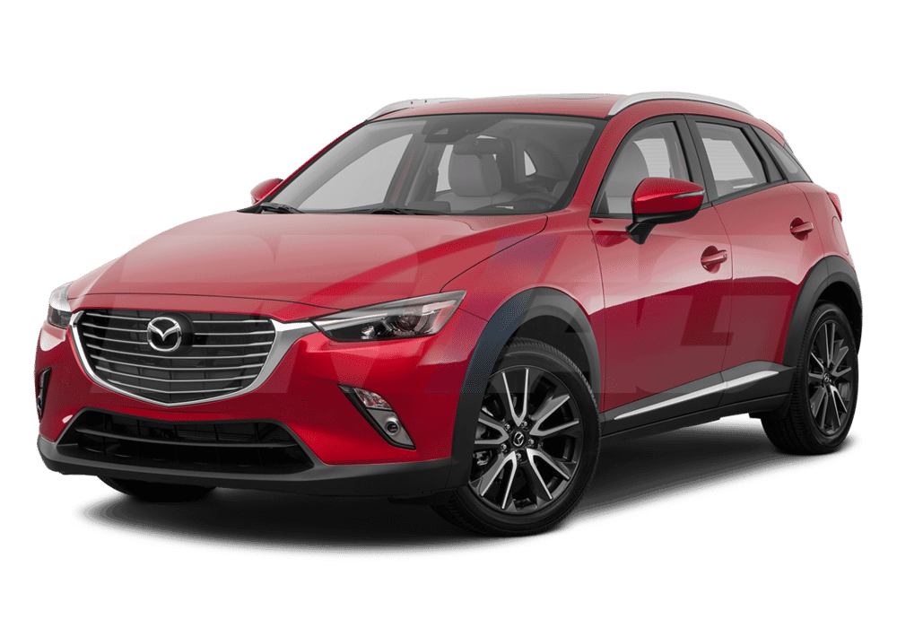 2018 mazda cx 3 brag. Black Bedroom Furniture Sets. Home Design Ideas