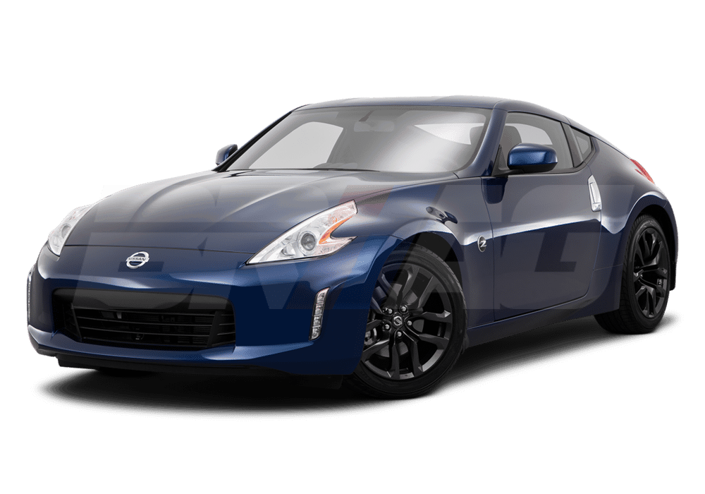 2018 nissan 370z brag. Black Bedroom Furniture Sets. Home Design Ideas