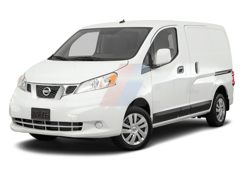 2018 nissan nv200 brag. Black Bedroom Furniture Sets. Home Design Ideas